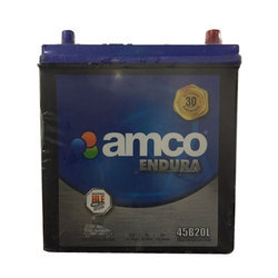 Amco Car Battery