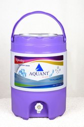 20 Liters Insulated Water Campers
