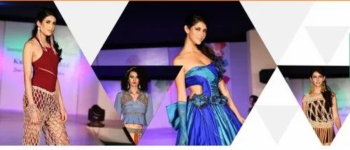 One Year Advance Fashion Design Course Polytechnic For Women Id 21275032873