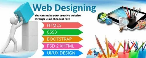 Mobile Website Best Professional Web Design Software Seo Id 22013898348