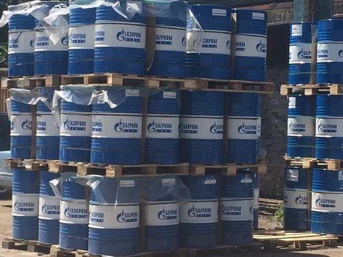 Gazpromneft Diesel Engine Oil 15w40 From Russia