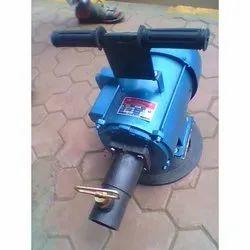 MS Vibrator Motor