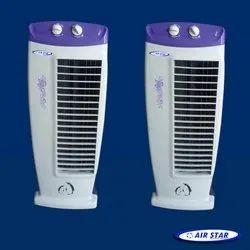 Air Star Electricity Regular Tower Fan