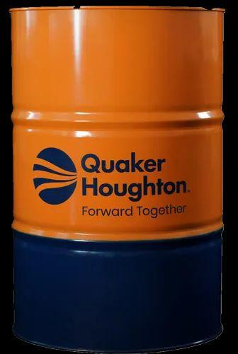 Quakercut 4320 EPS Metalworking Neat Oil