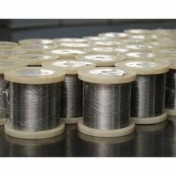 Superon Stainless Steel Fine Wires