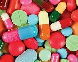 SUNMOX 250 ( Amoxicillin 250 dt tab)