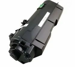 Kyocera Tk 1170 Toner Cartridge