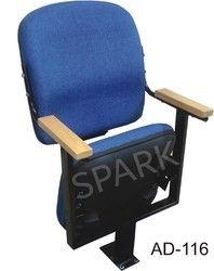 AD-116 Auditorium Chairs