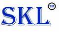 SK Ladders