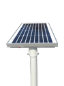 6w Economy Solar Street Light