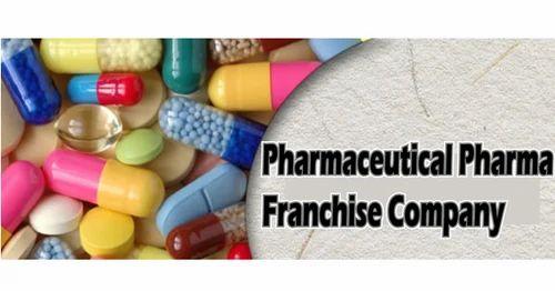 Pharma Franchise In West Bengal - Pharma Franchise in The Nilgiris