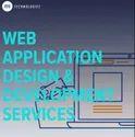 Web Application Design & Development Services