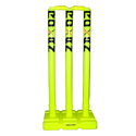 Roxan Plastic Cricket Stump
