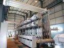 400/220/132kV GIS Substation Design & Engineering