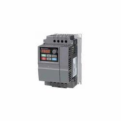 DELTA VFD 3HP Single Phase (VFD022EL21A)