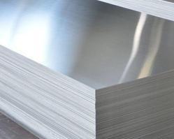 Aluminum Alloy Marine Grade