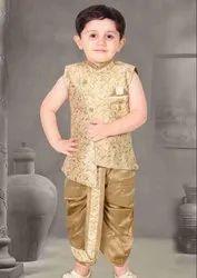 Baby Indian Wear Designs