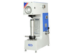 Rockwell Hardness Testing Machine - TRSN Series