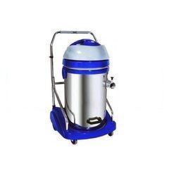 Industrial Vacuum Cleaner SKY MAXIMUS