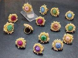 Duzhi Ring