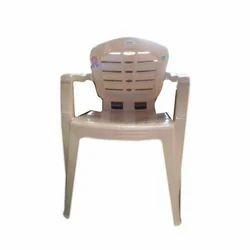 Nilkamal Plastic Chairs In Kolkata Latest Price Dealers