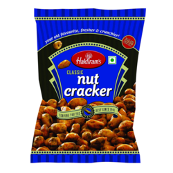 Haldiram Namkeen - Haldiram Namkeens Wholesaler & Wholesale Dealers