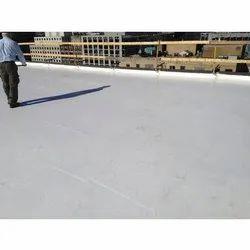 Membrane Waterproof Coating Service