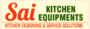 Sai Kitchen Equipments