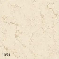 Soluble Salt Tiles (60 X 60)