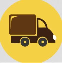 Door To Door Pickup Services, Capacity / Size Of The Shipment: Depend