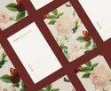 Business Card Premium Designing