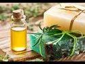 Liquid Essential Soap Oil