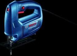 GST 650 Bosch Jigsaw
