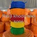 Ravji Khoda And Sons Nylon Rope