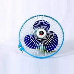 Sunsine Oscillating Car Fan