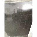 Polished Floor Granite Slab, Thickness: 18-25 Mm