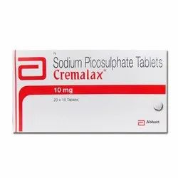 Sodium Picosulphate Tablet
