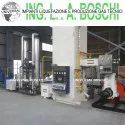Medical Oxygen Gas Plant (UBP-130 M3/hr.)