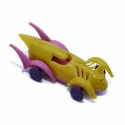 Plastic Car Promotional Toys