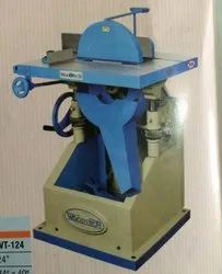 Table Type Circular Saw