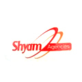 Shyam Agencies