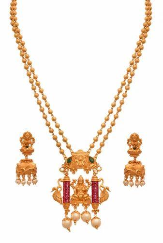 American diamond ruby stone necklace set long necklace set american diamond ruby stone necklace set aloadofball Images