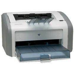 HP 1020 Plus Laser Jet Printer