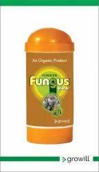 Bio Fungus