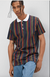 Mens Dress Collections