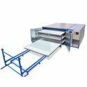 Glass Lamination Machine