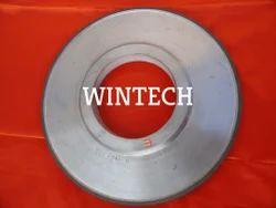 Resin Bonded Diamond Wheel