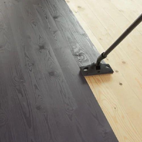 Commercial Flooring Paint Floor Tile Paint Industrial Floor Paint Concrete Floor Paint फर श क ल ए प ट Garsen Cool Paints Chennai Id 15488770573