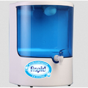 Electric Rapid Neo 6 Stage Ro Water Purification System