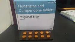 Migrasaf-New